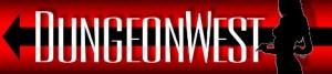 DungeonWest_banner1