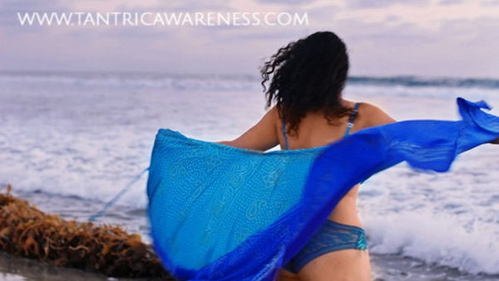 tantric-awareness-beach-blue3