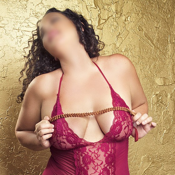 tantric-awareness-ava-ananda-exclusive-offer