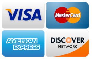 Major-Credit-Card-Logo-PNG-Pic-420x274