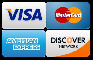 Major-Credit-Card-Logo-PNG-Pic-420x274